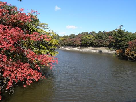 2聚楽園公園
