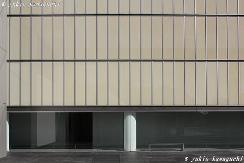 IMG_2107C.JPG